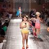 sttim_fashion14_0422