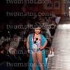 sttim_fashion14_0430