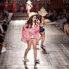 sttim_fashion14_0436
