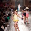 sttim_fashion14_0424