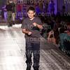 sttim_fashion14_0791