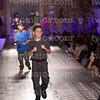 sttim_fashion14_0794