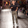 sttim_fashion14_0815
