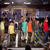 sttim_fashion14_0842
