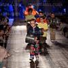 sttim_fashion14_0763