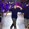 sttim_fashion14_0824