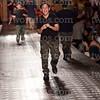 sttim_fashion14_0828