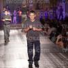 sttim_fashion14_0790