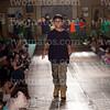 sttim_fashion14_0818