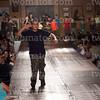 sttim_fashion14_0821