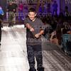 sttim_fashion14_0793