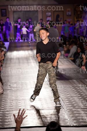 sttim_fashion14_0816
