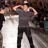 sttim_fashion14_0814