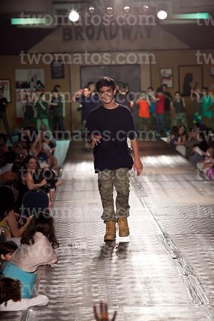 sttim_fashion14_0817