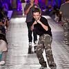 sttim_fashion14_0811