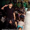 sttim_fashion14_0838