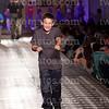 sttim_fashion14_0792
