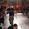 sttim_fashion14_0822