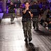 sttim_fashion14_0829
