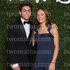2019_party_033