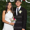 2019_party_045