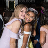 2019_party_092