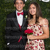 2019_party_059