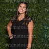2019_party_073