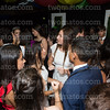 2019_party_097
