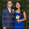 2019_party_056