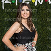 2019_party_084