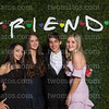 2019_party_089