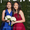 2019_party_044