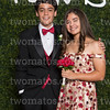 2019_party_060