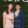 2019_party_048
