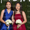 2019_party_043