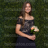 2019_party_017