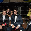2019_party_104
