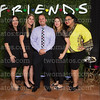 2019_party_087