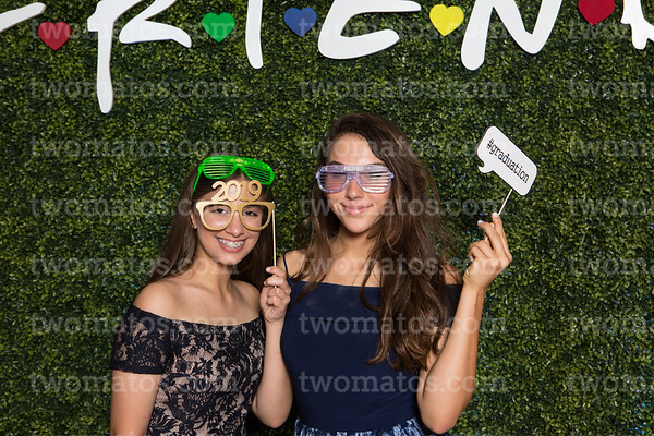 2019_party_107