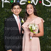 2019_party_049