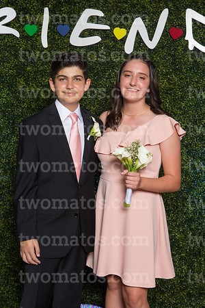 2019_party_050
