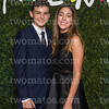 2019_party_037