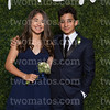 2019_party_064