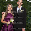 2019_party_014