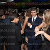 2019_party_094