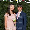 2019_party_047