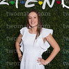 2019_party_095