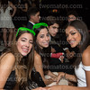 2019_party_102