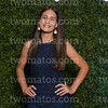 2019_party_074